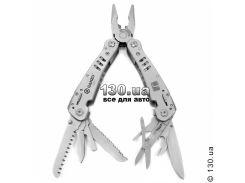 Мультитул Ganzo G301 (26 инструментов)