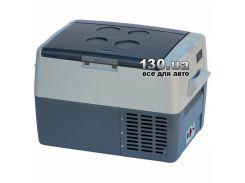 Автохолодильник компрессорный Osion BCD-30