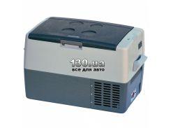 Автохолодильник компрессорный Osion BCD-45