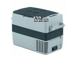 Автохолодильник компрессорный Osion BCD-60