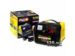 Зарядное устройство аккумуляторов Pulso BC-40100