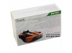 GPS трекер iTrack RV101-485-1500