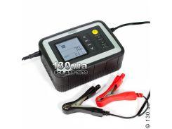 Интеллектуальное зарядное устройство аккумуляторов Ring RESC608
