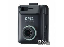 Видеорегистратор VicoVation Vico-Opia 2