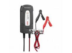 Импульсное зарядное устройство аккумуляторов Bosch C1 (018999901M)