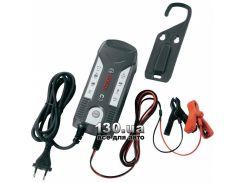 Импульсное зарядное устройство аккумуляторов Bosch C3 (018999903M)