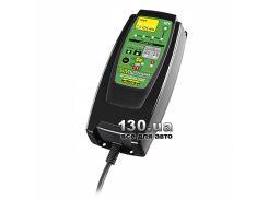 Интеллектуальное зарядное устройство аккумуляторов DECA SM LITHIUM