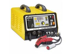 Пуско-зарядное устройство DECA SCP 60/400