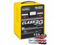 Зарядное устройство аккумуляторов DECA CLASS 30A