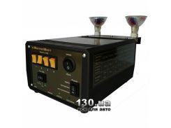 Зарядно-восстановительное устройство Master Watt 25 А