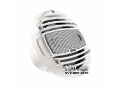 Морская акустика Hertz HMX 6.5 LD Marine