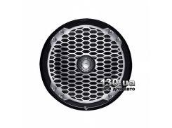 Морская акустика Rockford Fosgate PM282B Punch