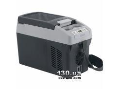Автохолодильник компрессорный Dometic WAECO CoolFreeze CF 11