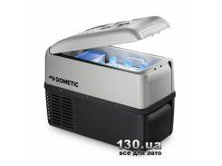 Автохолодильник компрессорный Dometic WAECO CoolFreeze CF 26