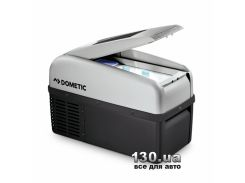 Автохолодильник компрессорный Dometic WAECO CoolFreeze CF 16