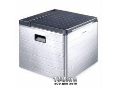 Автохолодильник электрогазовый (абсорбционный) Dometic CombiCool ACX 40