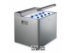 Автохолодильник электрогазовый (абсорбционный) Dometic CombiCool RC 1600 EGP