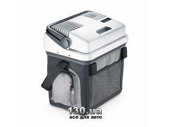 Автохолодильник термоэлектрический Dometic WAECO BordBar AS 25