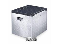 Автохолодильник электрогазовый (абсорбционный) Dometic CombiCool ACX 35