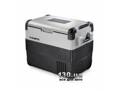 Автохолодильник компрессорный Dometic WAECO CoolFreeze CFX 65DZ
