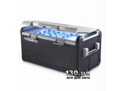 Автохолодильник компрессорный Dometic WAECO CoolFreeze CFX 100W
