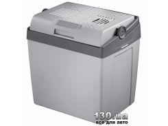 Автохолодильник термоэлектрический Dometic WAECO CoolFun SCT 26