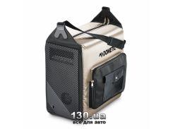 Автохолодильник термоэлектрический Dometic WAECO BordBar TF 14