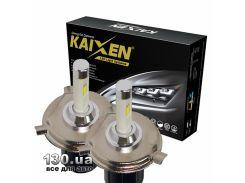 Светодиодные автолампы (комплект) Kaixen H4