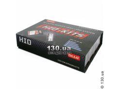 Биксенон OLLO 35 Вт (H4, 4300°K)