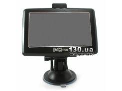 GPS навигатор Palmann 412A с Bluetooth