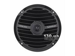 Морская акустика Rockford Fosgate RM0652B Prime