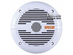 Морская акустика Mystery MM 5