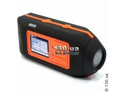 Экшн камера для экстрима Mystery MDR-900HDS (влагозащитный корпус) с дисплеем