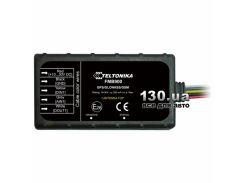 Автомобильный GPS трекер Teltonika FMB900 с Bluetooth