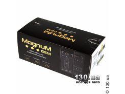 GSM автосигнализация Magnum Elite S 20
