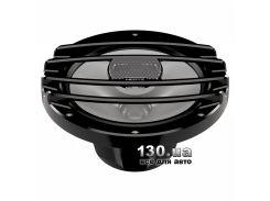 Всепогодная акустика Hertz HMX 8 S Powersports