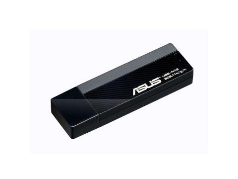 ASUS USB-N13 Адаптер Wi-Fi Киев