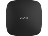 Цены на Ajax Smart Hub Интеллектуальны...