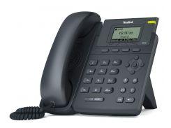 Yealink SIP-T19 E2 IP-телефон