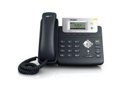 Yealink SIP-T21P E2 IP-телефон