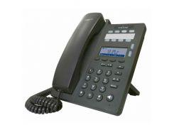 Escene ES206PN Телефон IP