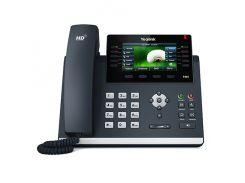 Yealink SIP-T46S IP-телефон