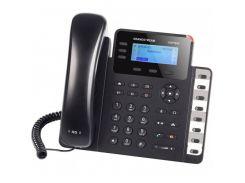 Grandstream GXP1630 IP-телефон