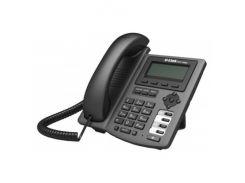 D-Link DPH-150SE Телефон IP