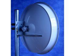 jiRous JRC-29EX-MIMO Wi-fi антенна