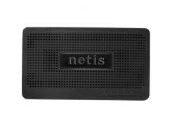 NETIS ST3105S Коммутатор
