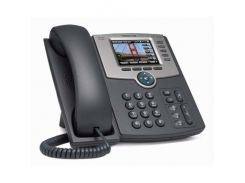 Cisco SB SPA525G Телефон-IP