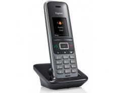 Gigaset S650H Pro IP-телефон