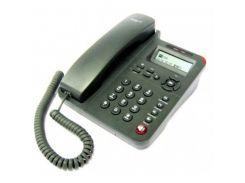 Escene ES220N Телефон IP