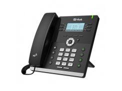Htek UC903 IP-телефон